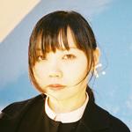 akiko Kiyama - Another Possibility