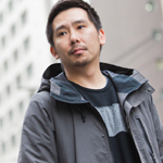 DJ Sodeyama - 一意専心