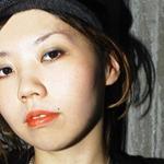 Akiko kiayama