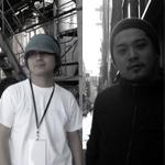shinnishimura_miyabi